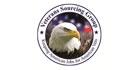 www.veteranssourcinggroup.com