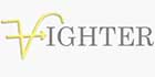 Vighter LLC