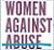 Women Against Abuse, Inc
