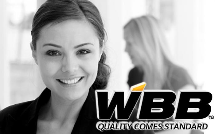 WBB Joins HireVeterans.com!