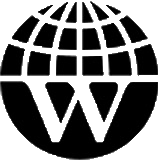 The World Protection Group, Inc.