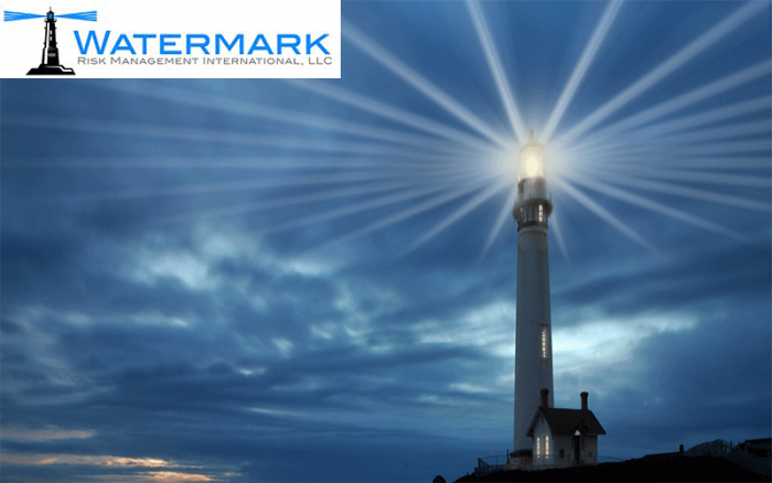 Watermark Risk Management Joins HireVeterans.com!