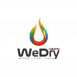 WeDry USA