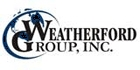 Weatherford Group Inc.