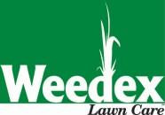 Weedex Lawn Care