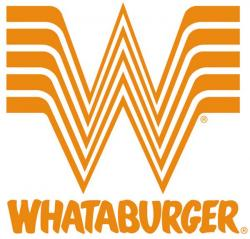 Whataburger Corporate