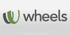 www.wheels.com