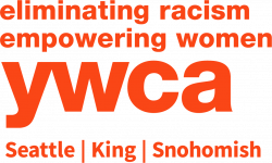 YWCA Seattle King Snohomish