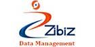 Zibiz Corporation