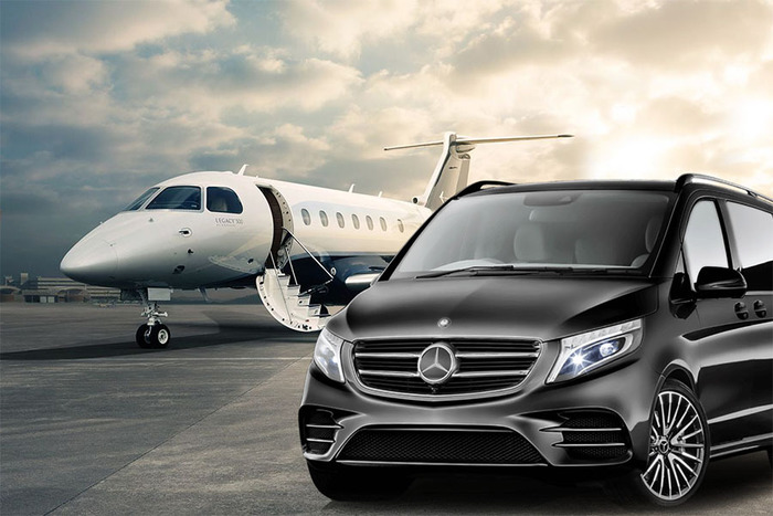 What to Expect from a Top-Notch Airport Transfer Service