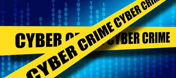 Cyber-Crime Costs