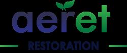 Aeret Restoration