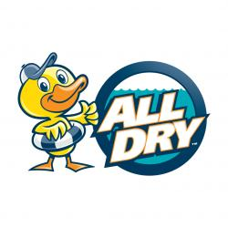 All Dry Services of Northeast Atlanta