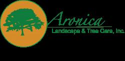 Aronica Professional Landscape & Tree Care, Inc.