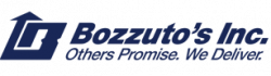 Bozzuto's, Inc.