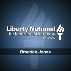 The Brandon Jones Agency