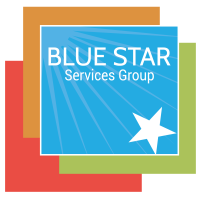 Blue Star Services Group