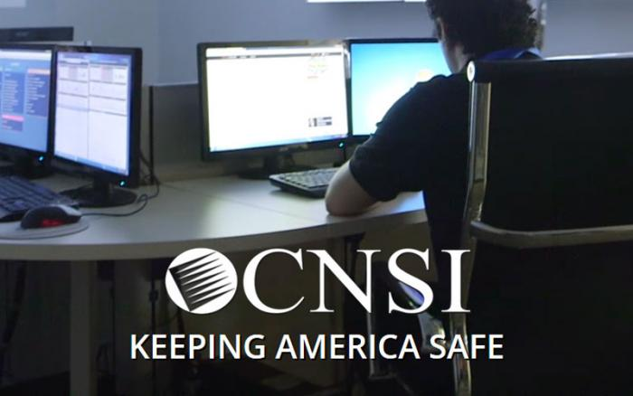 CNSI Joins HireVeterans.com!