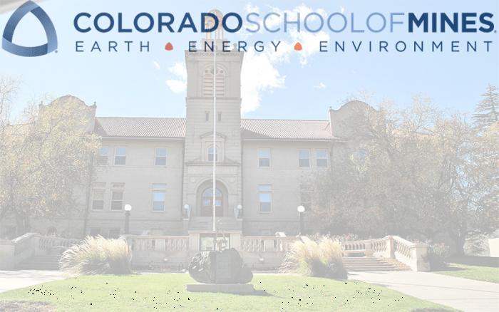 Colorado School of Mines Joins HireVeterans.com!