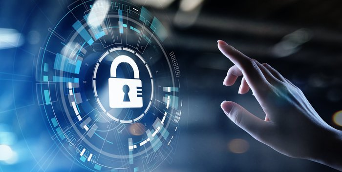 5 Cybersecurity Practices to Remember while Job Hunting