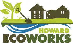 Howard EcoWorks, Inc.