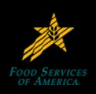 Food Services of America (JT)