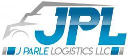 J Parle Logistics LLC