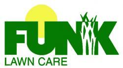 Funk Lawn Care