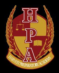 Harvest Preparatory Academy