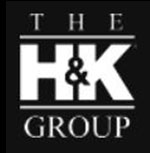H&K Group Inc