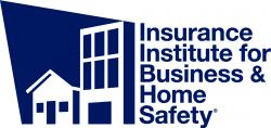 Insurance Institute for Business and Home Safety