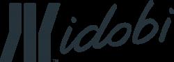 idobi Productions
