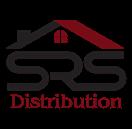 srsdistribution.com