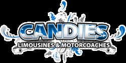 Candies Coachworks