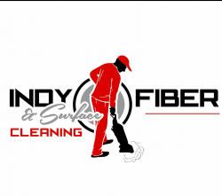 Indy Fiber and Surface Cleaning
