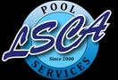 LSCA Pools