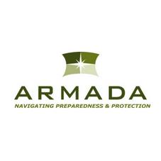 Armada Ltd.