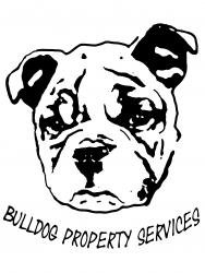 Bulldog Property Services