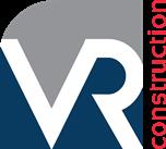 Valley Rain Construction Corp.