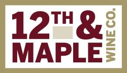 12th and Maple Wine Company