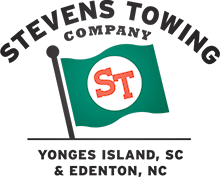 Stevens Towing Co., Inc.