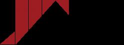 JPaul Roofing & Construction Inc.