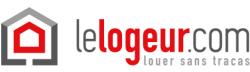 Lelogeur