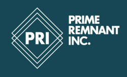 Prime Remnant Incorporated