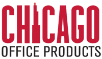 CHICAGO OFFICE PRODUCTS CO