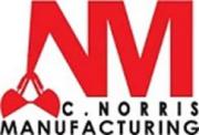 C. Norris Manufacturing, LLC