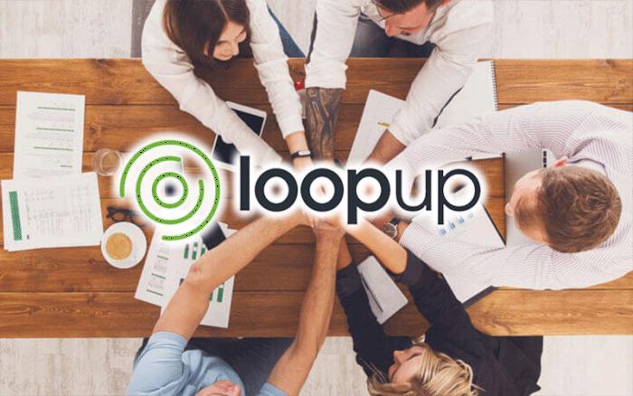 Loopup Joins HireVeterans.com!