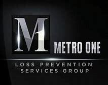 Metro One Loss Prevention