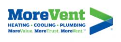 MoreVent Services Inc