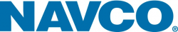 NAVCO Security Systems